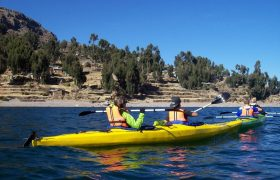 Kayaking_Puno_24