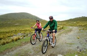 MountainBike_Puno_2