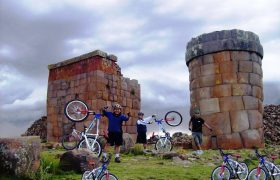 MountainBike_Puno_6