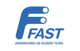 Fast Engenharia e Montagens
