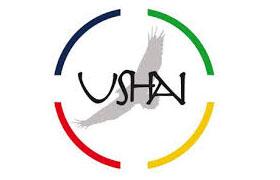 Ushan Travel