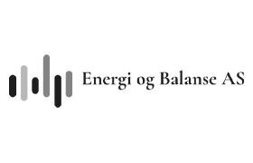 Energi Og Balanse Travel