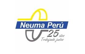 Neuma Perú