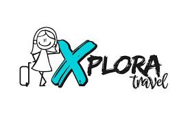 Xplora Tours